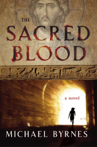 SacredBlood.COVER