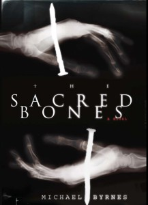 SacredBones.cover