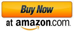 amazon.buy.now