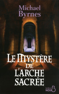 sacredblood.france.cover