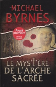 sacredblood.france.cover.2