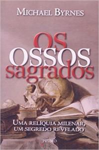 sacredbones.brazil