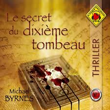 sacredbones.france.audiobook