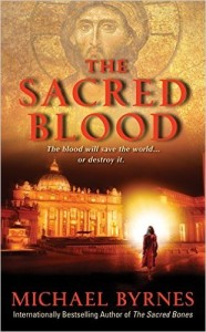thesacredblood.paperback